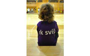 (foto: primozsuntajs.blogspot.com)