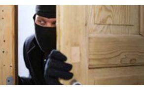 robbery-l1.jpg