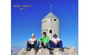 roinj-triglav2011.jpg