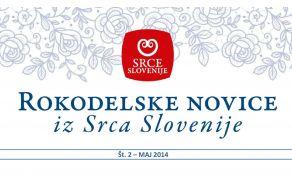rokodelskenovice-maj2014-st2-page-001.jpg