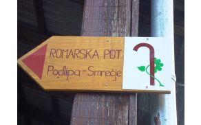 romarska_pot_01.jpg