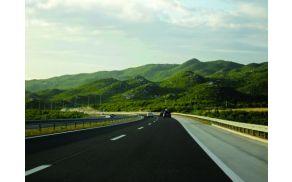 rosee_highway_main_image.jpg