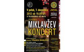 rotary_mikl_konc_plak_2012_web.jpg