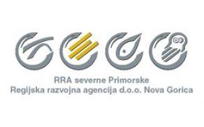 rra-sp-nova-gorica.jpg