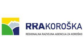 rrakoroska_logo_barvni_mali.jpg