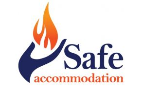 safe-accommodation_500.jpg