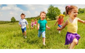 safety-tips-for-outdoor-play.jpg