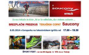 saucony1005.jpg