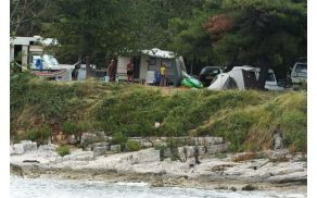 savudrija-veli-joze-camping.jpg