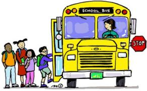 school-bus-clip-art.jpg