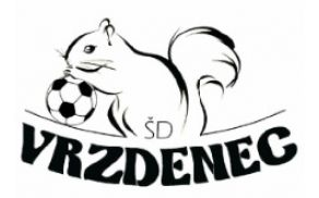 sd_vrzdenec_logo.jpg