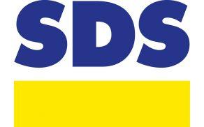 sds1.jpg