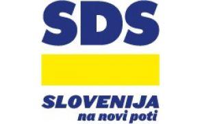 sds_logo.jpg