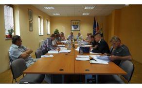 4. redna seja občinskega sveta Občine Oplotnica