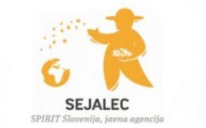 sejalec_logo.jpg