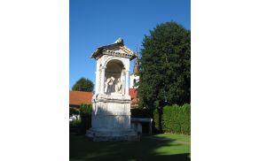 sempeter-nekropola1.jpg