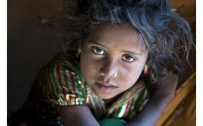 Indija; Foto: Arne Hodalič