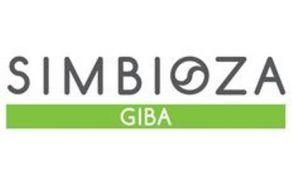 simbioza-giba.jpg