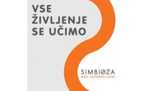 simbioza-med-generacijami1.jpg