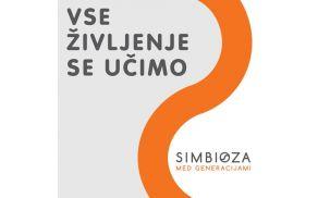 simbioza_2013_1.jpg