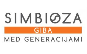 simbioza_giba.jpg