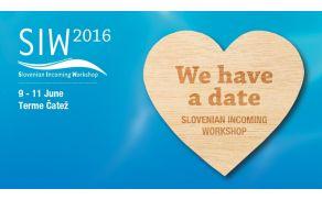Slovenska turistična borza 2016