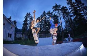 skateparkmezica201315.jpg