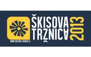 skisova2013-logo.jpg