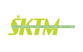 sktm_logo.jpg