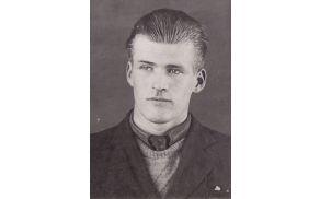 *Lojze Kotnik: rojen: 1. 6. 1919, ustreljen kot talec v Novi Dobrovi pri Zrečah dne 9. 3. 1944.