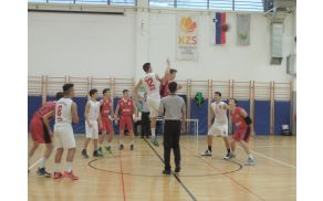 Foto: Alojz Bolčina