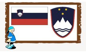 slo_zastava_in_grb.jpg