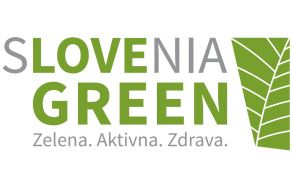 slovenia_green_logo.jpg