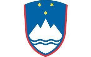 slovenija-grb-232x300.jpg