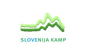 slovenija-kamp-square.jpg