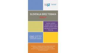 slovenija_brez_tobaka_kdaj.jpg