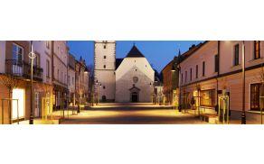 slovenj-gradec_copy2.jpg