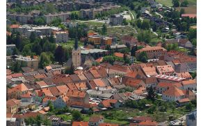 slovenjgradec.jpg
