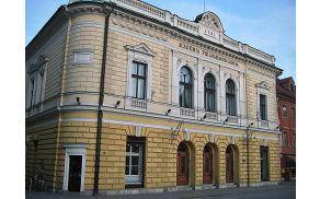 slovenskafilharmonija2-wikipedia.jpg