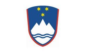 slovenski_grb.jpg