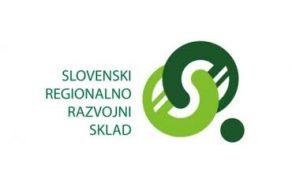 slovenski_regionalni_razvojni_sklad.jpg