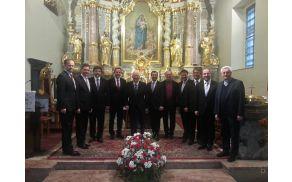 slovenskioktet-ig-2014.jpg