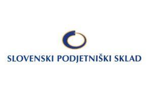 slovenskipodjetnikisklad.jpg