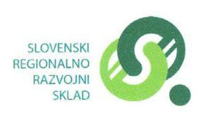 slovenskiregionalnorazvojnisklad.jpg