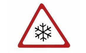 snow-sign-1440403-m.jpg
