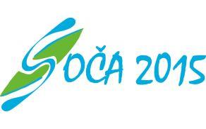 soca2015_logo.jpg