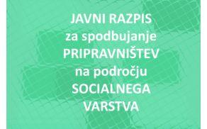 socialna_zbornica.jpg