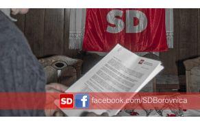 socialni_demorakti_borovnica.jpg