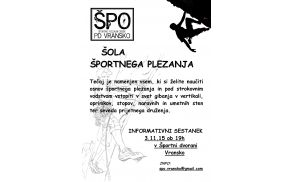 solasportnegaplezanjaplakat1-page-001.jpg