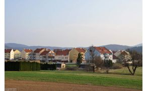 foto: kraji.eu